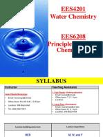 EES4201 Syllabus.pptx