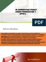 standarakreditasiklinik-modified-160901133332.pptx