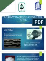 Estimacion de Propiedades Del Petroleo y Sus Productos Vol. 1