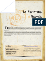 D&D 3.5 - Reinos Olvidados - La Frontera Salvaje.pdf