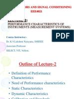 FALLSEM2019-20 EEE4021 ETH VL2019201001943 Reference Material I 18-Jul-2019 Module 1 Lecture 2 3