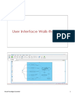 4.UI walk-through.pdf