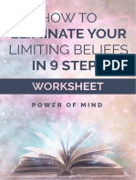 How_To_Eliminate_Your_Limiting_Beliefs.pdf