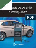codigo_de_averias_demo_centrodata.pdf