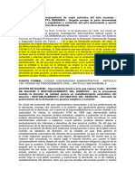 Excepción Inepta Demanda Negada Porque La Demandada Aceptó Los Hechos Del Acto Allegado en Copia Simple - 2011 - 73001-23!31!000-2003-00873-01