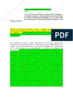 Copia simple - si tiene valor - 2012 - 05001-23-25-000-1994-02119-01(20106)