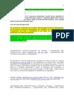 Copia simple - si tiene valor - 2012 - 66001-23-31-000-1993-03387-01(16371)
