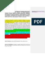 Copias Simples - Regla General Se Mantiene y Excepciones Se Consolidan - Julio 2012 - 25000-23!26!000-1996-03061-01(19981)