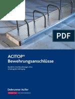 dokumentation_acitop