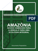 Livro-Sínodo-Amazonia-novos-caminhoa.pdf