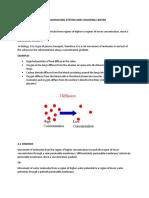 BIOLOGY.docx