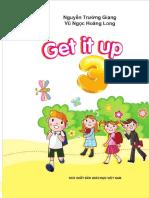 Get It Up 3- DAP An