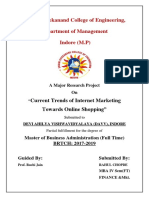 MRP PROJECT REPORT OF MBA.docx