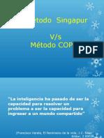 comparacionmetodos-140427204909-phpapp01.pdf