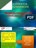 Unidad de Aprendizaje 1 - SEMANAS 1 a 3 (PDF)