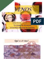 Exp_vinos
