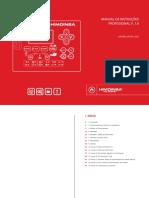 Manual CEA7 Ptg