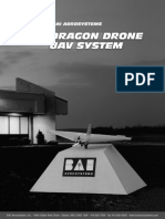 Dragon Drone Uav
