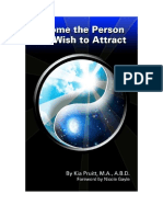 become the person you wish to attract.pdf