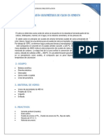 practican5-analisis-lab.docx
