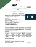 Hdsm_0736_protector u.v.3 Silicona 16.08.2011