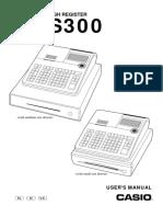 ses300 In.M.pdf