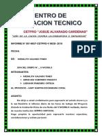 INFORME DEL AFICHE.docx