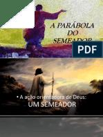 A Parábola do Semeador.pptx
