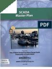 SCADA_Master_Plan