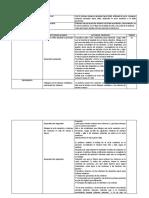 310296319-Ordenar-Numeros-en-La-Recta-Numerica.docx