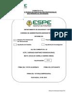 4 Informe-SGCDI4591