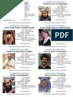 prayercards-100largest-pt.pdf