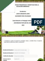 Actividad_1_EstrategiasPedagogicas