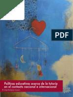 L-7 Rodríguez Cavazos.pdf