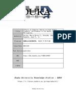 osipp_030_075.pdf