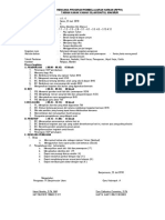 Print 43-66 Sdh RPPH Zora 5 SEPTEMBER 2018 Kel a Semester I