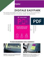 Sticker Printable It