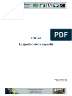 itilv2_capacite.pdf