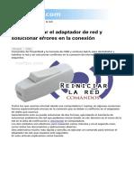 como-reiniciar-adaptador-red-solucionar-errores-conexion.php.pdf