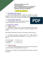 [1ª] Anal.matemática