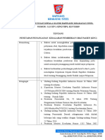 3.2.5-Ep1. Penanganan Kesalahan Pemberian Obat Pasien (Knc)