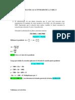394195462-Desarrollo-de-Las-Actividades-de-La-Tarea-4.docx