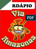 Cardápio Online Agosto 2019-01