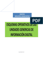 2d-Esquemas UDI.pdf