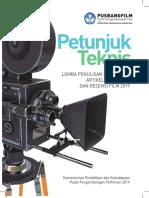 juknis-lomba-penulisan-kritik-resensi-dan-artikel-film-2021.pdf