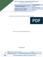 12.Procedimiento para la investigación de Accidente de Trabajo.docx