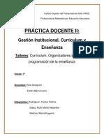 Practica Docente2