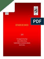 3.-Estados_de_shock._Shock_séptico._Disfunción_cardiaca (2).pdf