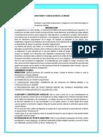 PRACTICAS HEMOSTASIA.docx