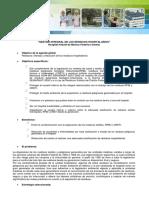 Residuos-Gesti├│n-Integral-de-los-Residuos-Hospitalarios-Hospital-Infantil-de-M├®xico-Federico-G├│mez-Mexico